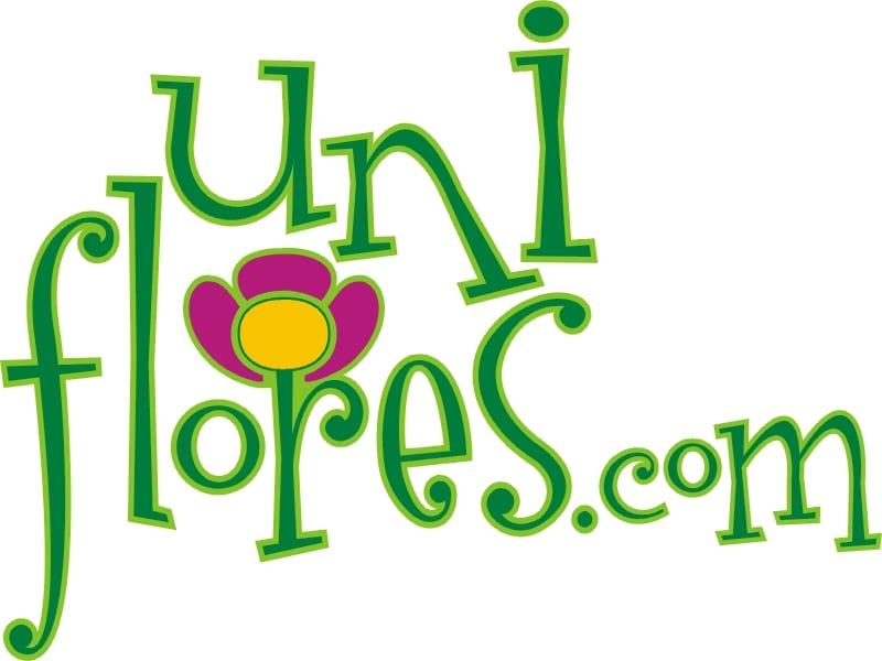 Uniflores Blog
