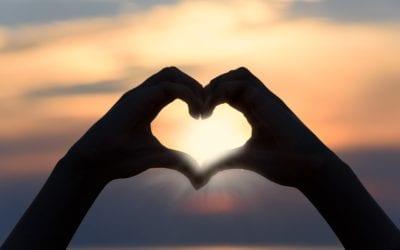 3 Presentes de Namoro a Distância – Conheça as Melhores Opções