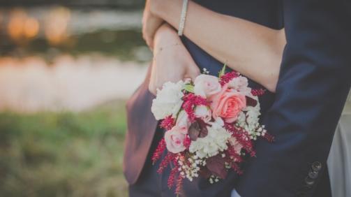 arranjo-de-flores-para-presentear