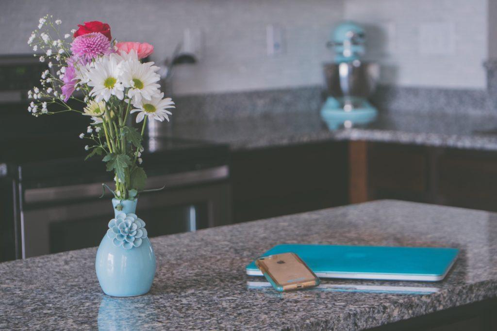 Conheça os tipos de flores para vaso