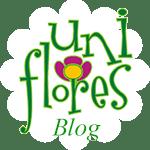 Uniflores Blog Logo
