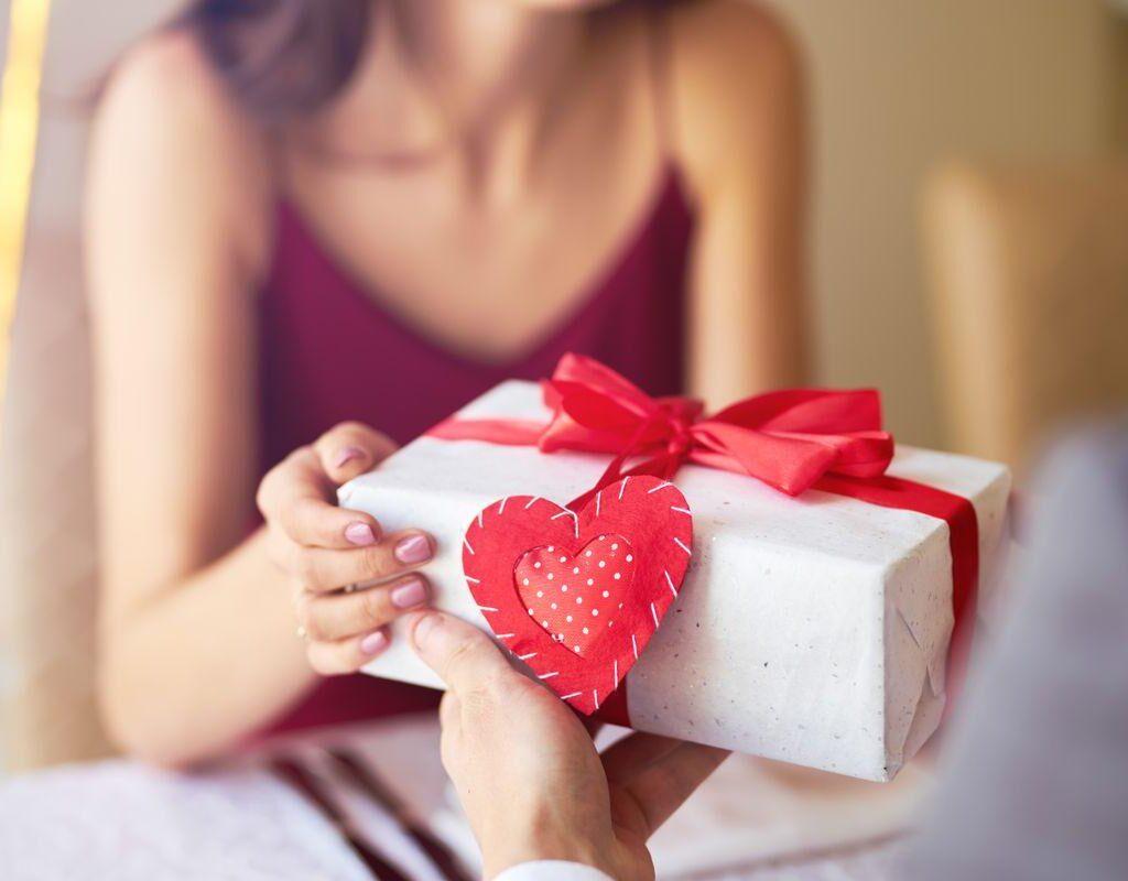 mensagem lindas de natal namorados