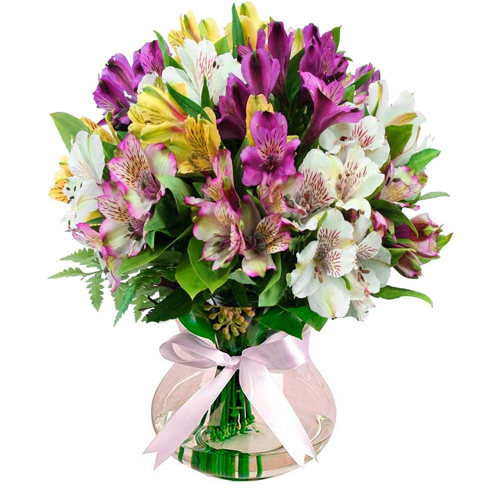 o que dar de presente para namorado arranjo flores