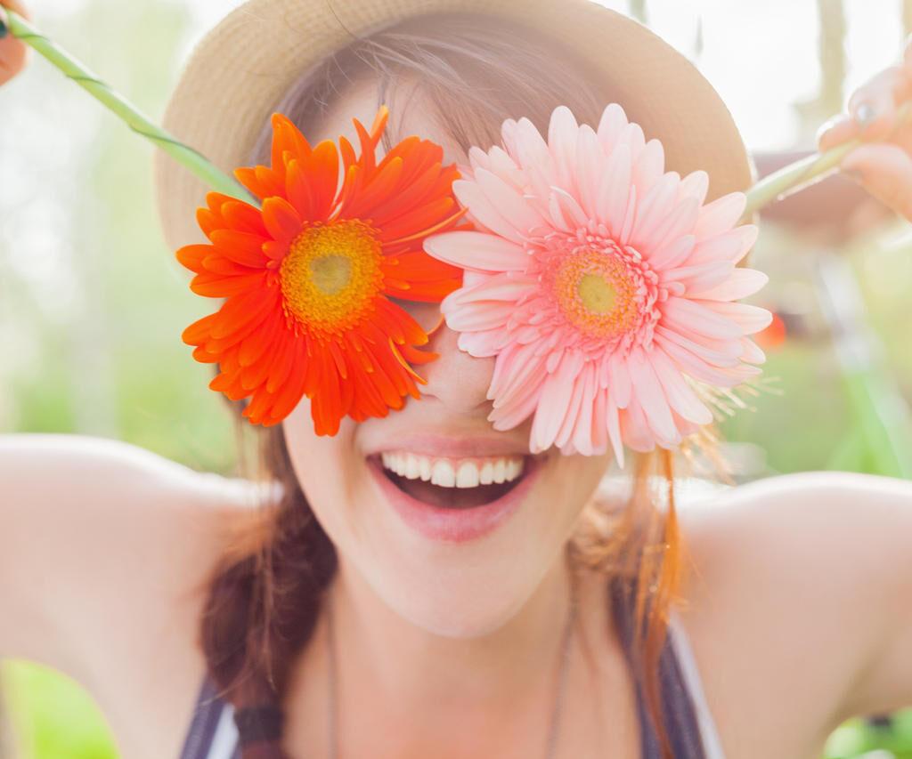 flor de cada signo quais sao e como cuidar