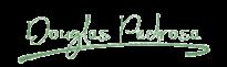 Assinatura Uniflores